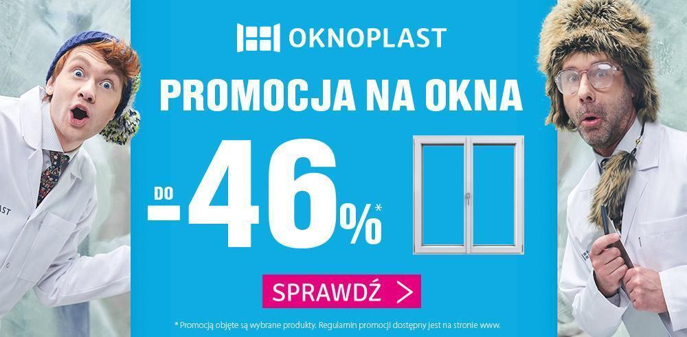 Promocja-Zimowa-Oknoplast-2017