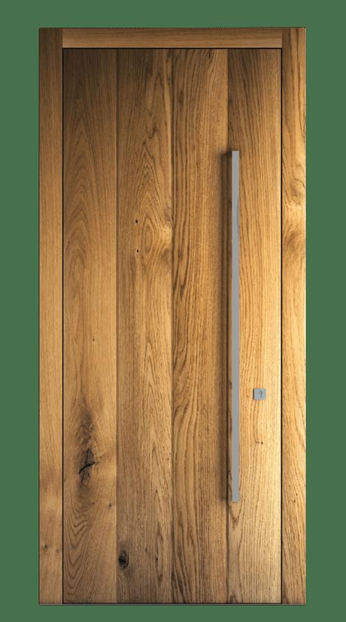 Drzwi 6X - XXL
