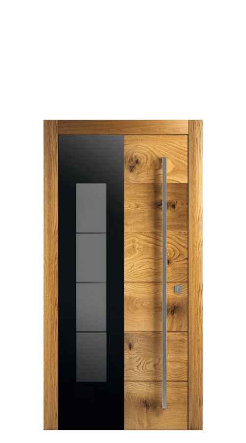 Drzwi 10X