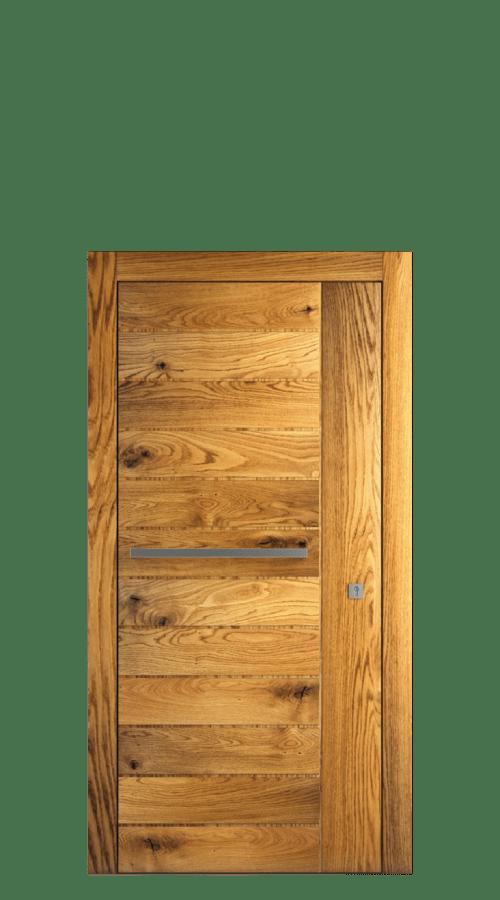 Drzwi 2X