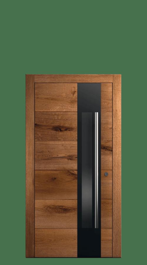 Drzwi 4X