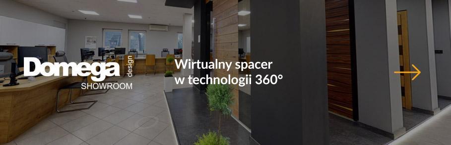 wirtualny_spacer_domega