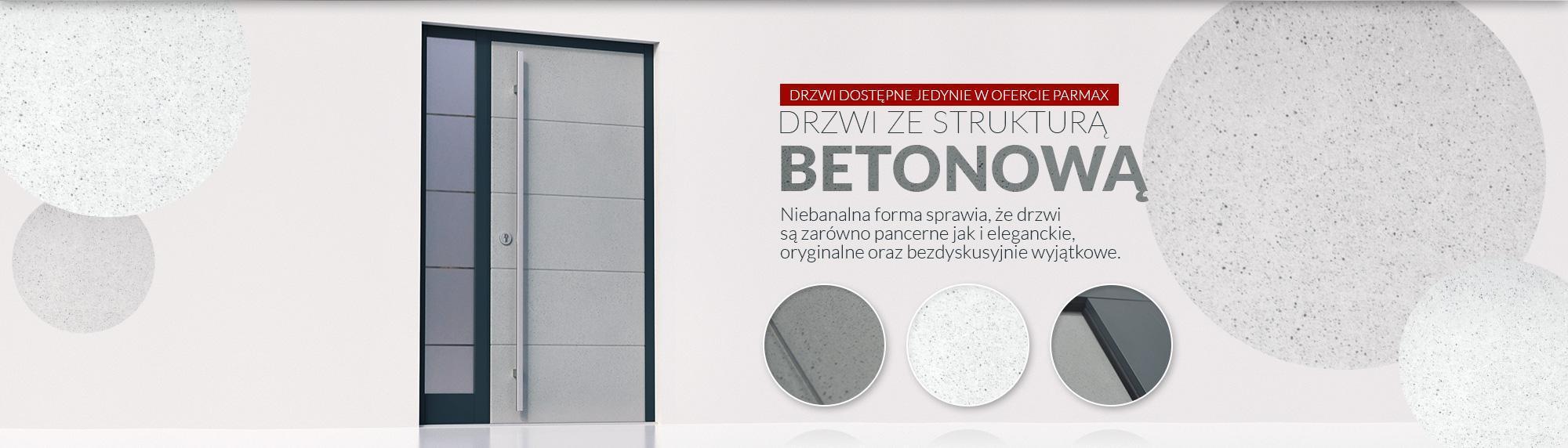 betonowe-n