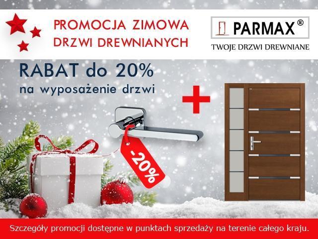 parmax1