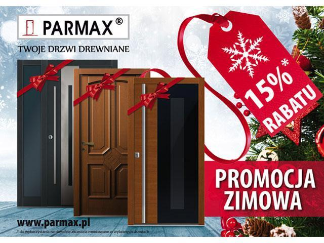 baner_parmax