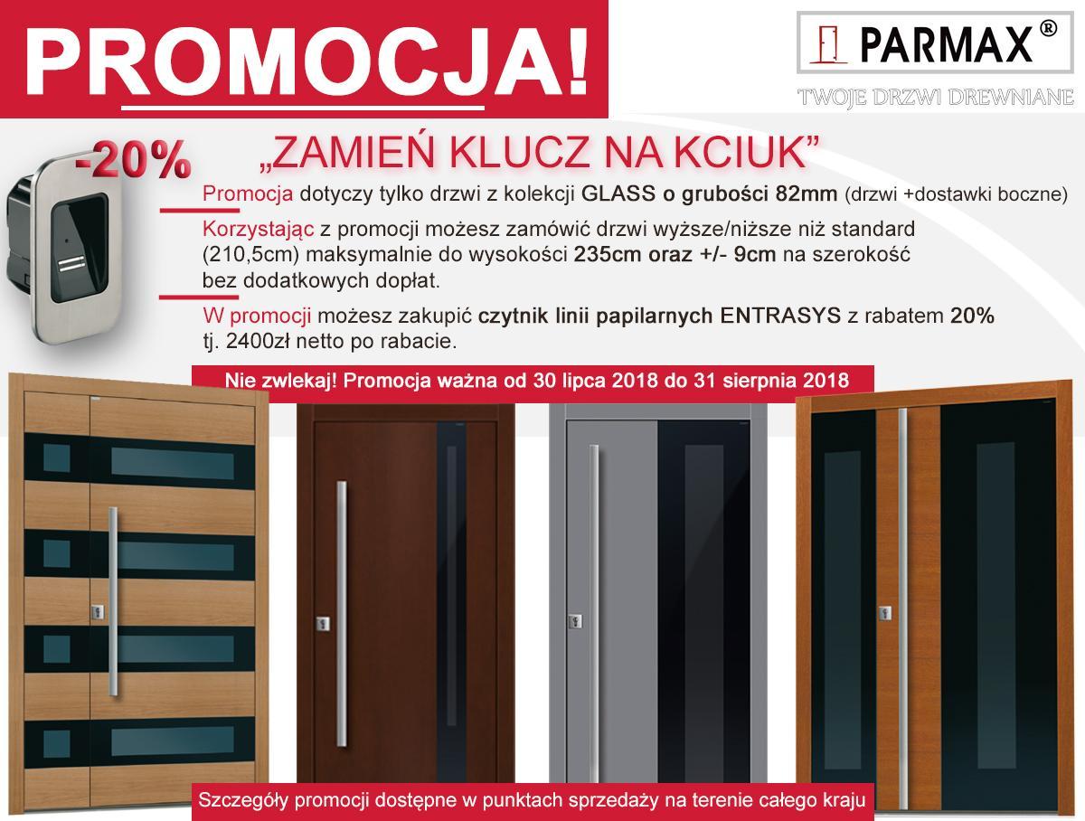promocja-na-Stronę2