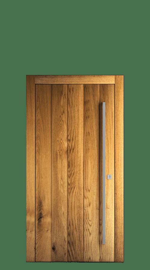 Drzwi 6X