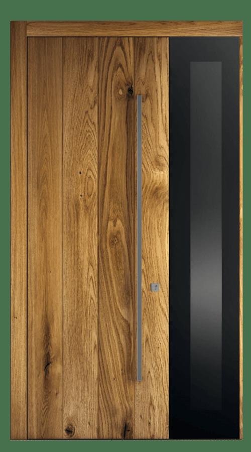 Drzwi 6X z dostawką- XXL