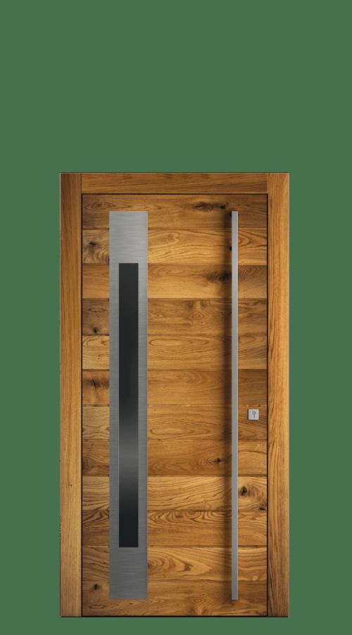 Drzwi 7X