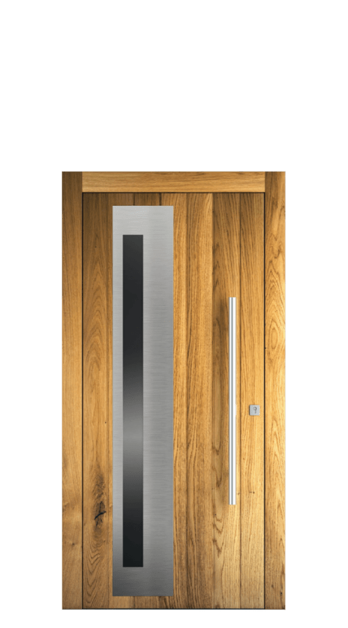 Drzwi 8X