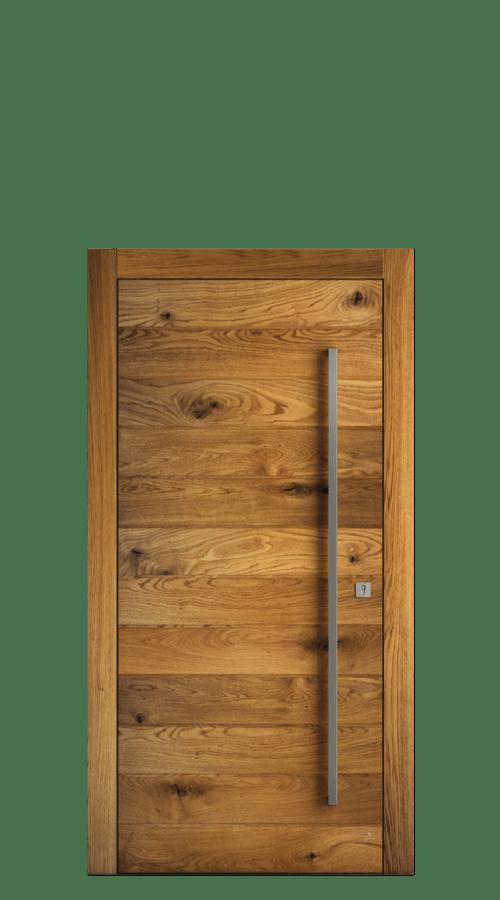 Drzwi 1X