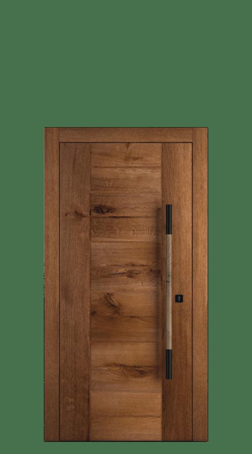 Drzwi 3X