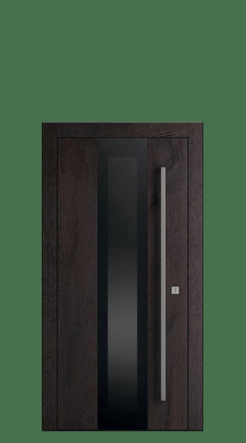 Drzwi 5X