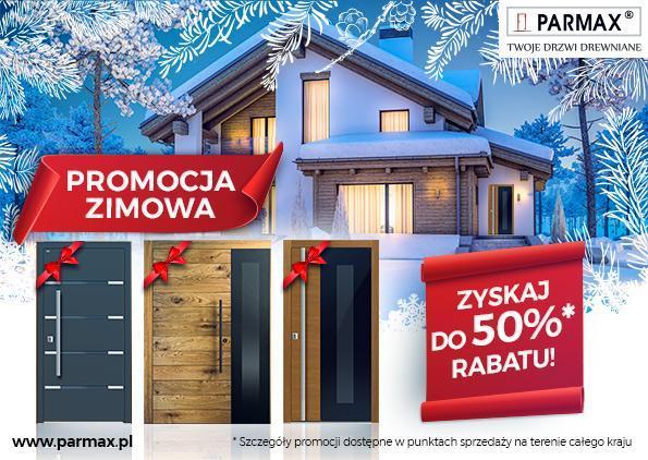 parmax_baner-zimowy_01-parmax