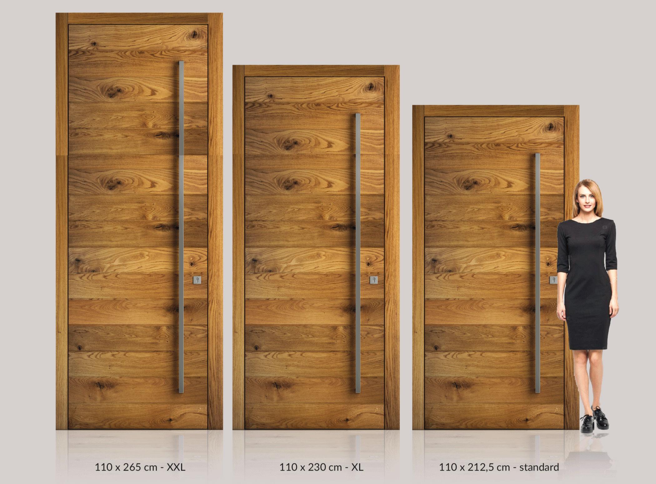 rozmiar-drzwi