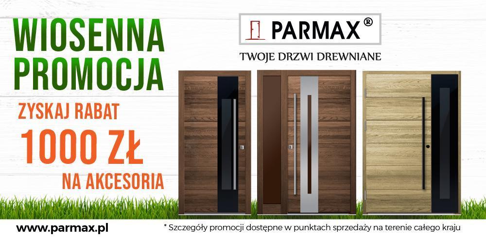 parmax_n