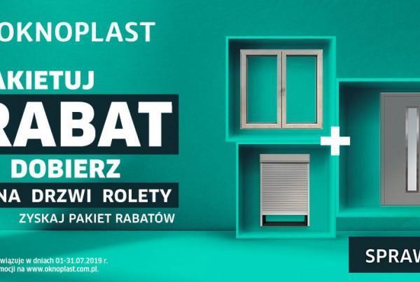 oknoplast_rabat