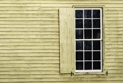 okno-drewniany-dom